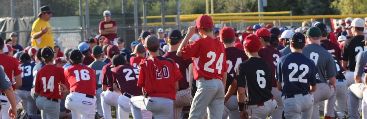 Top 10 Items for Consideration When Selecting a Travel Ball Team